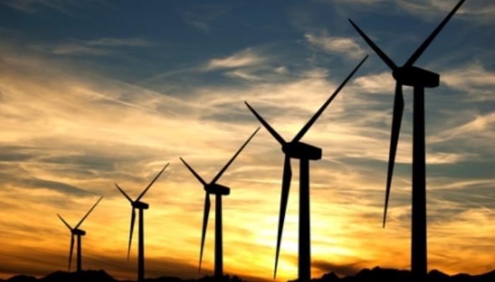 Foto de Energías Renovables: un sector en auge tras la Cumbre del Clima de París