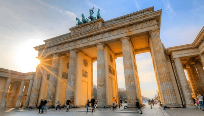Foto de Guía para sobrevivir en Alemania: profesionales más buscados y otras oportunidades