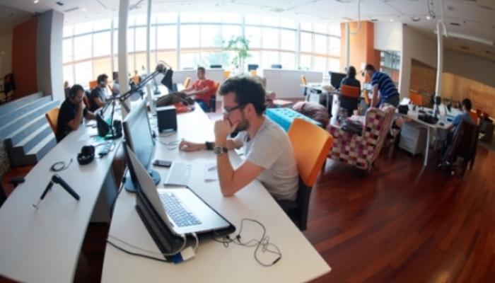 Foto de ¿Mucha experiencia laboral o poca constancia en los empleos?