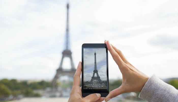 Foto de Última llamada para solicitar las Becas Eiffel con destino Francia