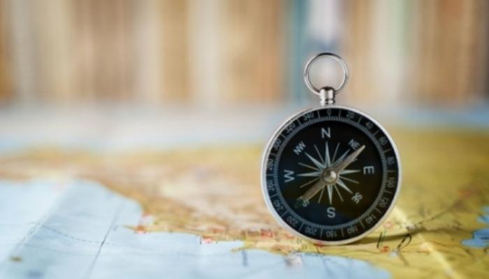 Foto de Empleo y prácticas en el extranjero: guía para no perderse
