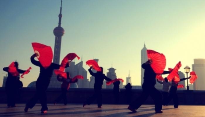 Foto de El Gobierno de China busca talento extranjero: becas para sus universidades