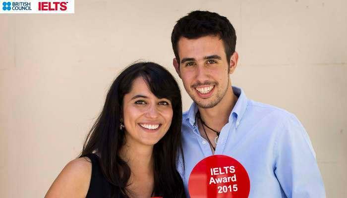 Foto de British Council anuncia becas para estudiar en inglés en España o el extranjero