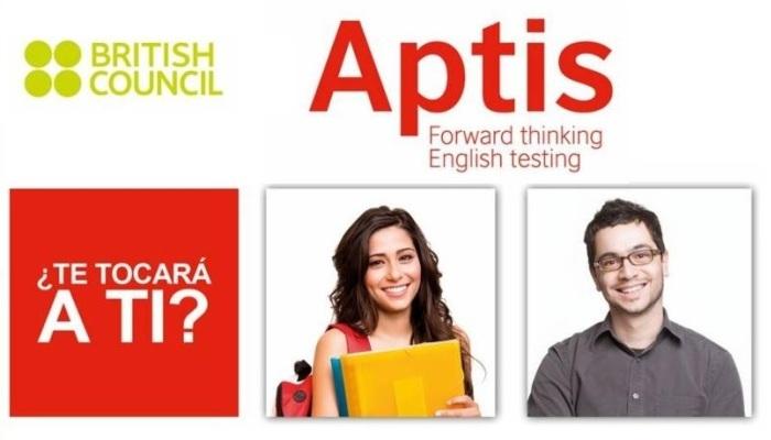 Foto de Se convocan las ayudas British Council Aptis que apoyan la movilidad Erasmus