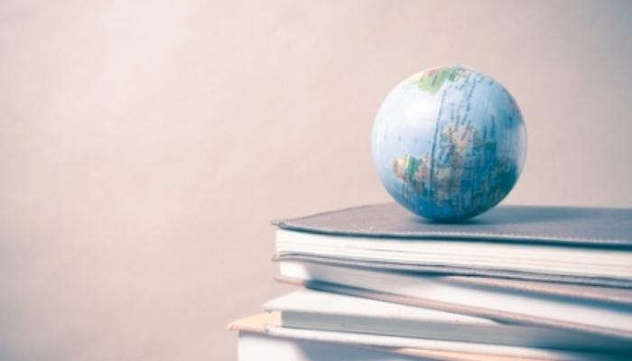 Foto de Becas de la Fundación Carolina: aprendizaje internacional a tu alcance
