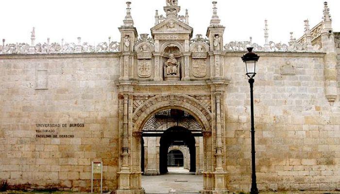 Foto de Se abre la convocatoria de becas Erasmus en varias universidades