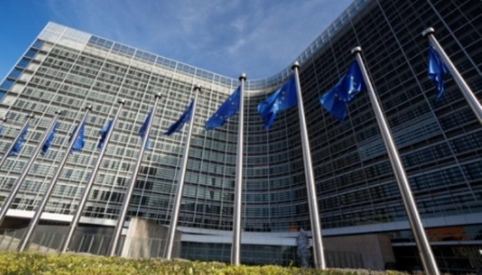 Foto de Cinco meses de prácticas de traducción en la UE