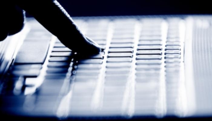 Foto de Formación a la medida de la ley europea de Ciberseguridad