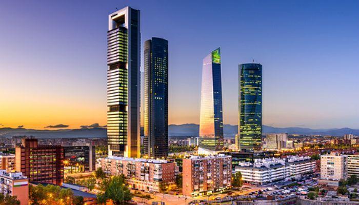 Foto de Access MBA visita Madrid con programas y becas para hacer carrera en el extranjero