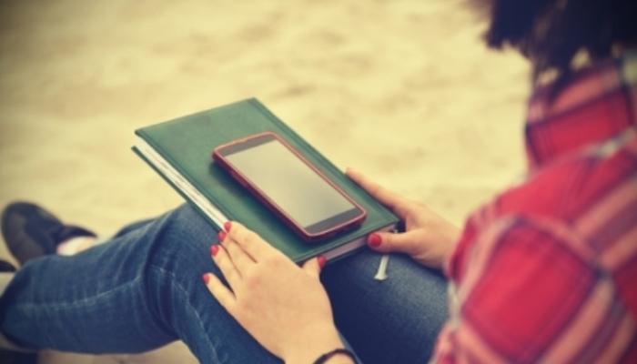 Foto de 25 apps pensadas para estudiantes