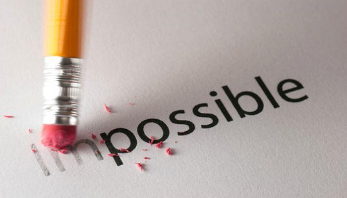 Foto de No ponerse límites y otros consejos para crecer profesionalmente