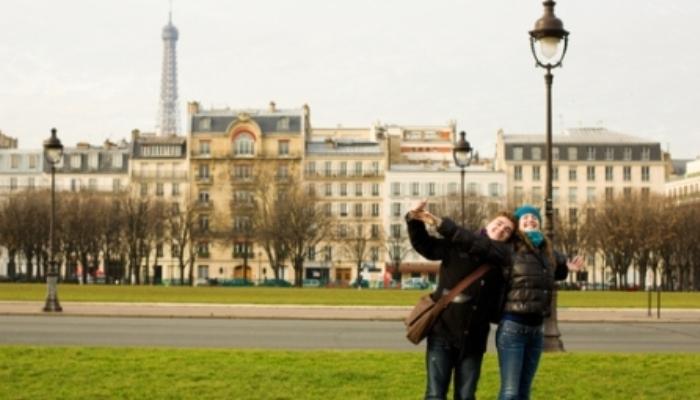 Foto de Plazo abierto de prácticas Erasmus+ en varias universidades