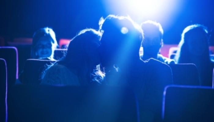 Foto de La desigualdad de género, presente en el cine para adolescentes