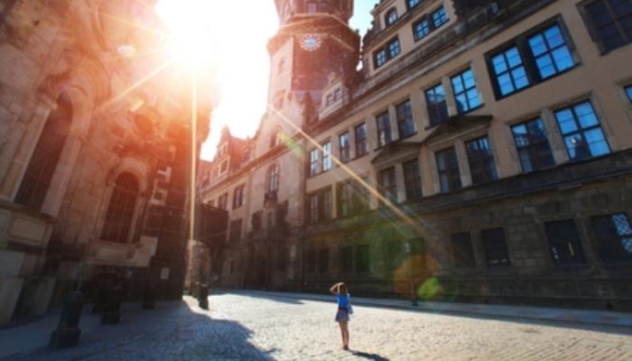 Foto de Rumbo a estudiar FP en Alemania con prácticas remuneradas
