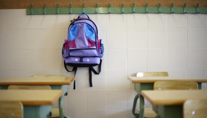 Foto de ¿El descenso de abandono escolar se traduce en alumnos más motivados?