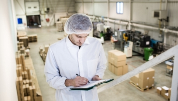 Foto de Logística y automoción, entre los sectores con mejores expectativas laborales