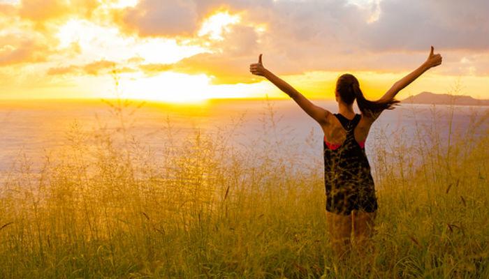 """Foto de Cómo pasar de tener """"buenas Intenciones"""" a """"lograr tus metas"""" en cuatro pasos"""