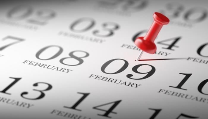 Foto de Agenda de febrero: un mes con ofertas de empleo en España y en el extranjero