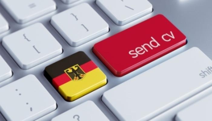 Foto de Talleres, seminarios y puestos para acceder al mercado laboral de Alemania