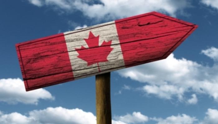 Foto de ¿Pensando estudiar la carrera en Canadá? Mejor con una beca