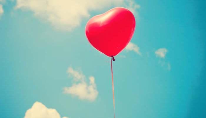 Foto de Vive un San Valentín diferente: cursos para sorprender