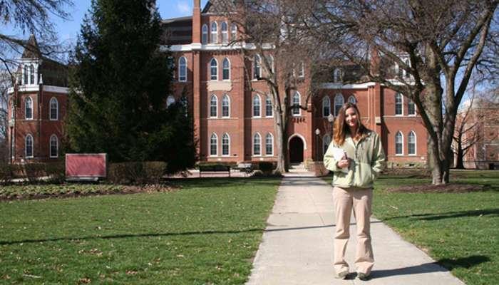 Foto de A tiempo de ser un estudiante Erasmus+ el próximo curso