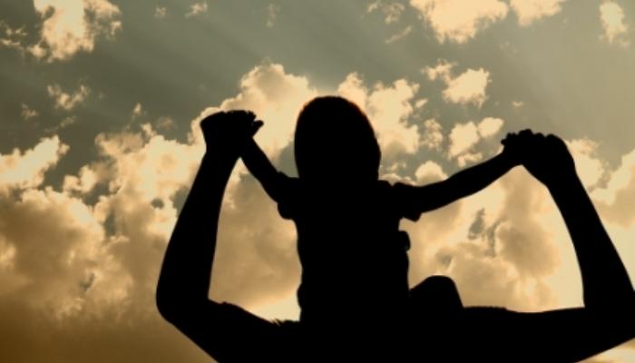 Foto de Kit para padres: aprendiendo a educar a los hijos