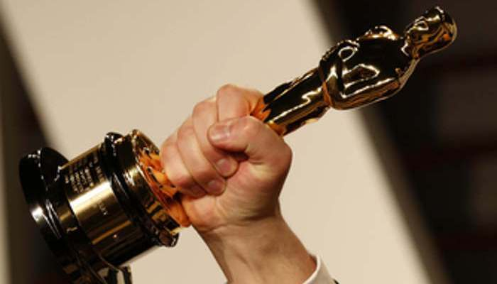 Foto de Películas de Óscar para practicar inglés
