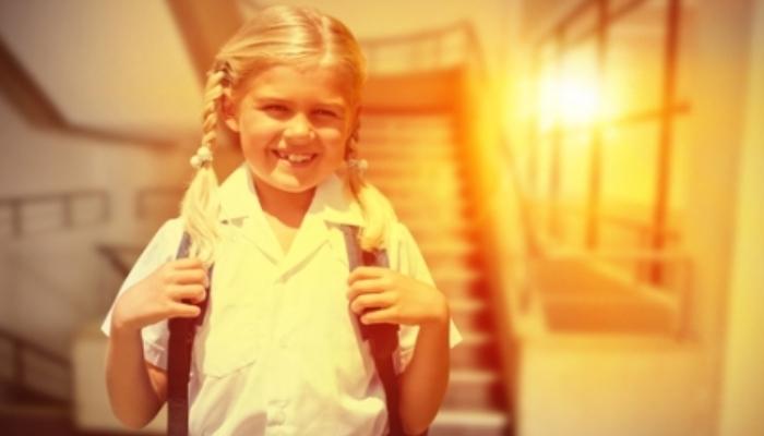 Foto de Hora de elegir colegio: requisitos, trámites y otros consejos