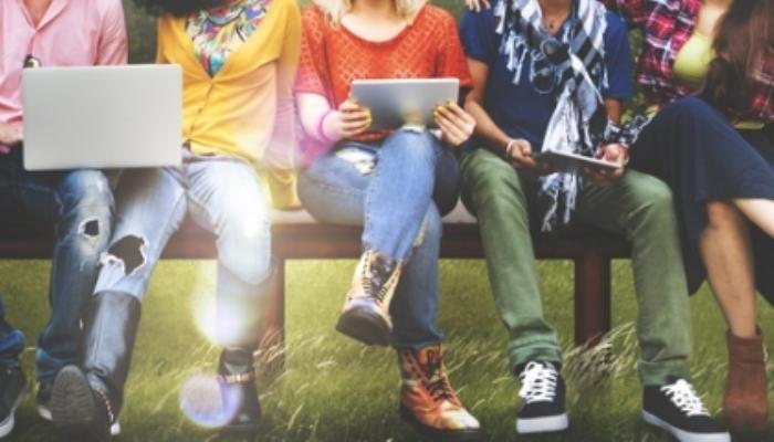 Foto de ¿Puede un libro tener su propia banda sonora? Talleres gratuitos de cultura digital en marzo