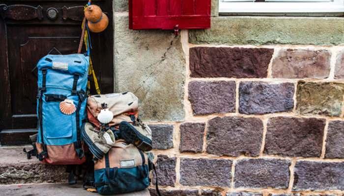 Foto de Reino Unido o Alemania, destinos de intercambio para alberguistas con espíritu aventurero