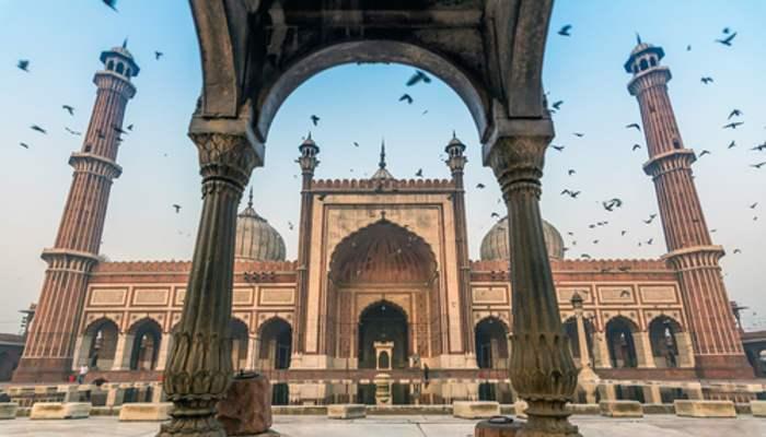 Foto de Prácticas por el mundo para el verano de 2016: de Inglaterra a la India