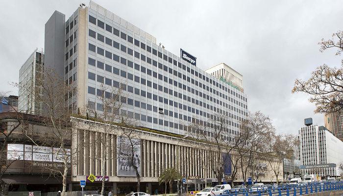Foto de Amazon busca a 50 ingenieros para su nuevo centro tecnológico en Madrid