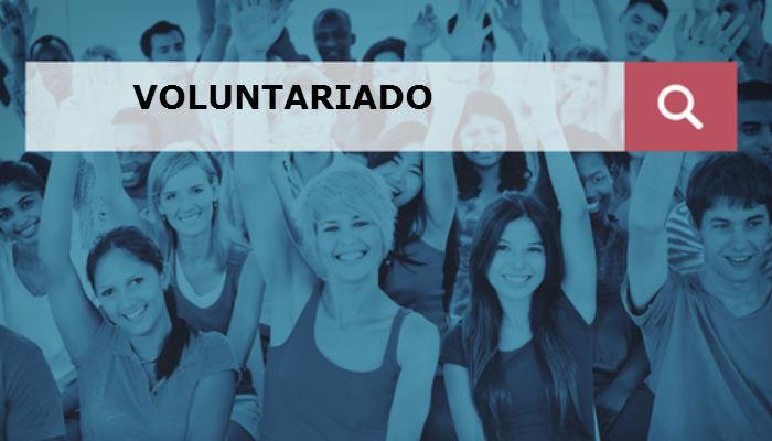 Foto de Voluntariado europeo: el programa de movilidad celebra sus 20 años con oportunidades