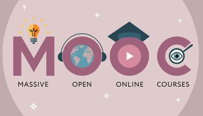 Foto de Empieza abril estudiando un curso MOOC