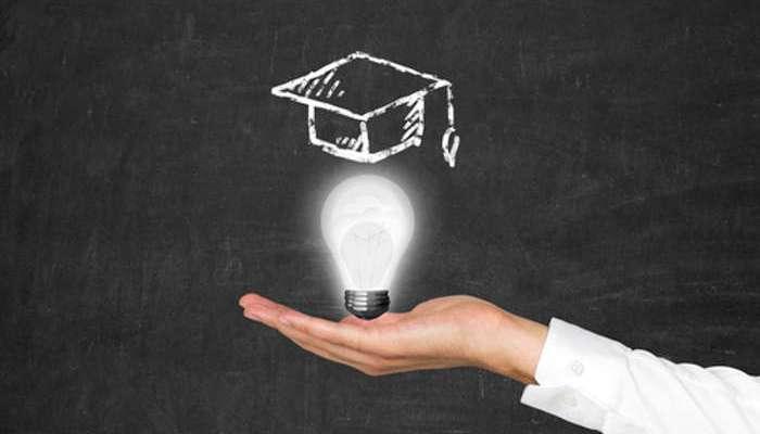 Foto de ¿Qué quieres estudiar? Un ranking clasifica las mejores universidades por materias