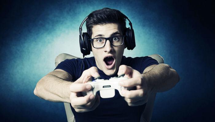 Foto de ¿Te gustan los videojuegos? Sega, EA o Play Station ofrecen prácticas