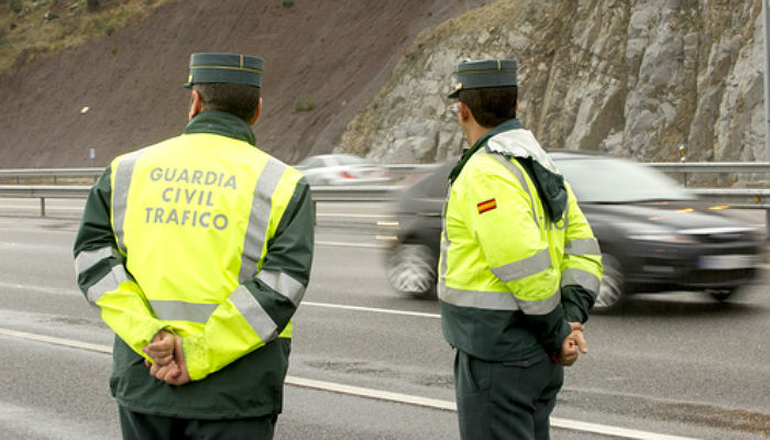 Foto de ¿Quieres ser Policía o Guardia Civil? Prepárate ya