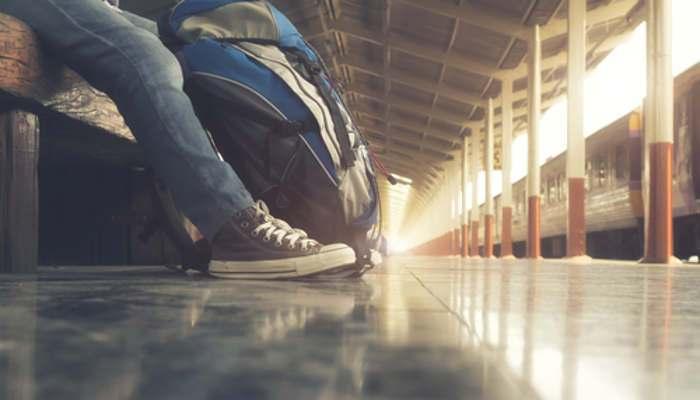 Foto de Plazo abierto en universidades para las Becas Iberoamérica de Grado