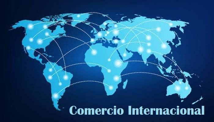 Foto de Comercio Internacional: una vía de estudios que abre la puerta al mundo