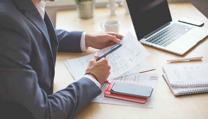 Foto de La mitad de las empresas precisará personal con titulaciones de Grado Medio en 2020