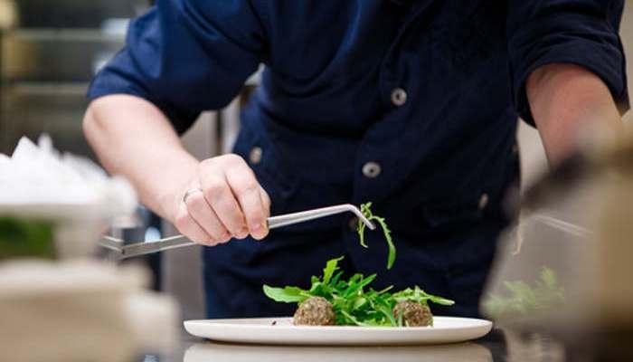 Foto de Gastronomía: una hornada de oportunidades en pleno 'boom' de vocaciones por la cocina