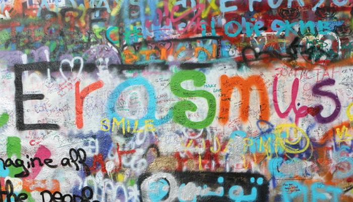 Foto de ¿A qué ciudad me voy de Erasmus? Los estudiantes opinan