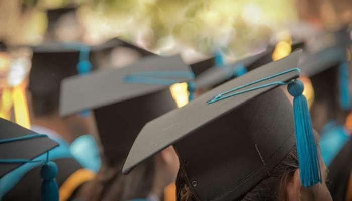 Foto de ¿Hasta qué punto la crisis ha mermado el sueldo de los graduados universitarios?