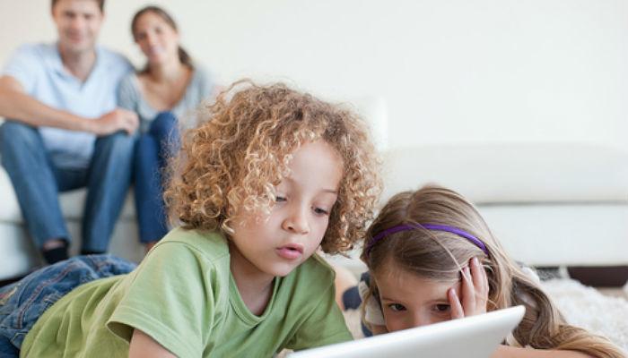 Foto de Un 82% de los padres no sabe en qué consisten las asignaturas de Computación