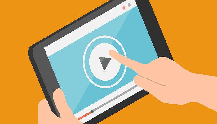 Foto de Diez canales educativos de YouTube para aprender de forma rápida y sencilla