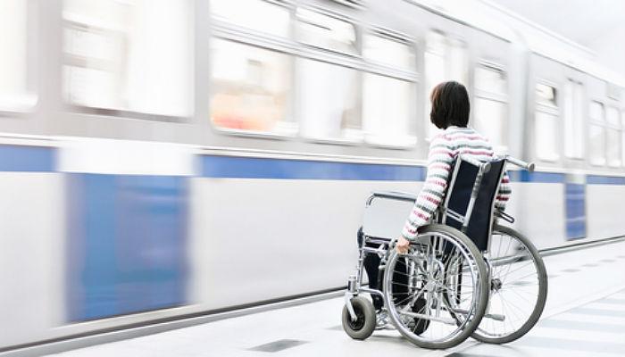 Foto de El desempleo se multiplica entre los jóvenes con alguna discapacidad