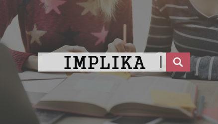 Foto de ¿Buscas algo más que un título? Idiomas incluidos, prácticas y orientación laboral con Implika