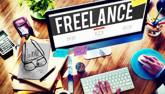 Foto de Diez portales para conseguir empleo freelance