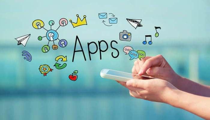 Foto de 25 apps para plantar cara a Selectividad y preparar la entrada a la universidad